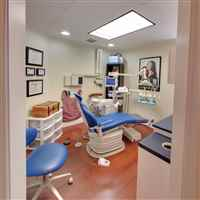 Smile Design Dental of Hallandale Beach