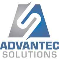 Advantec Solutions