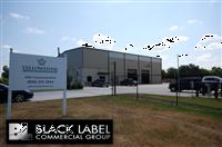Black Label Commercial Group
