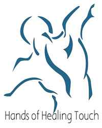 Hands of Healing Touch LLC