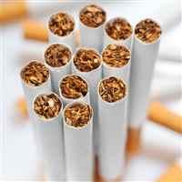 TobaccoStores1