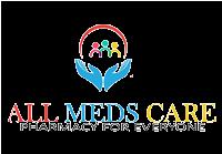 Online Pharmacy AllmedsCare.Com
