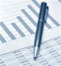 market-report-florida