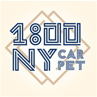 1800 Ny Carpet