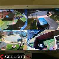 cctv camera surveillance rockville md