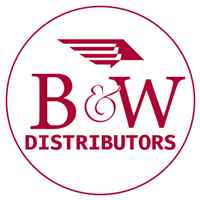 B&W Distributors, Inc.
