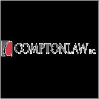 Compton Law P.C.