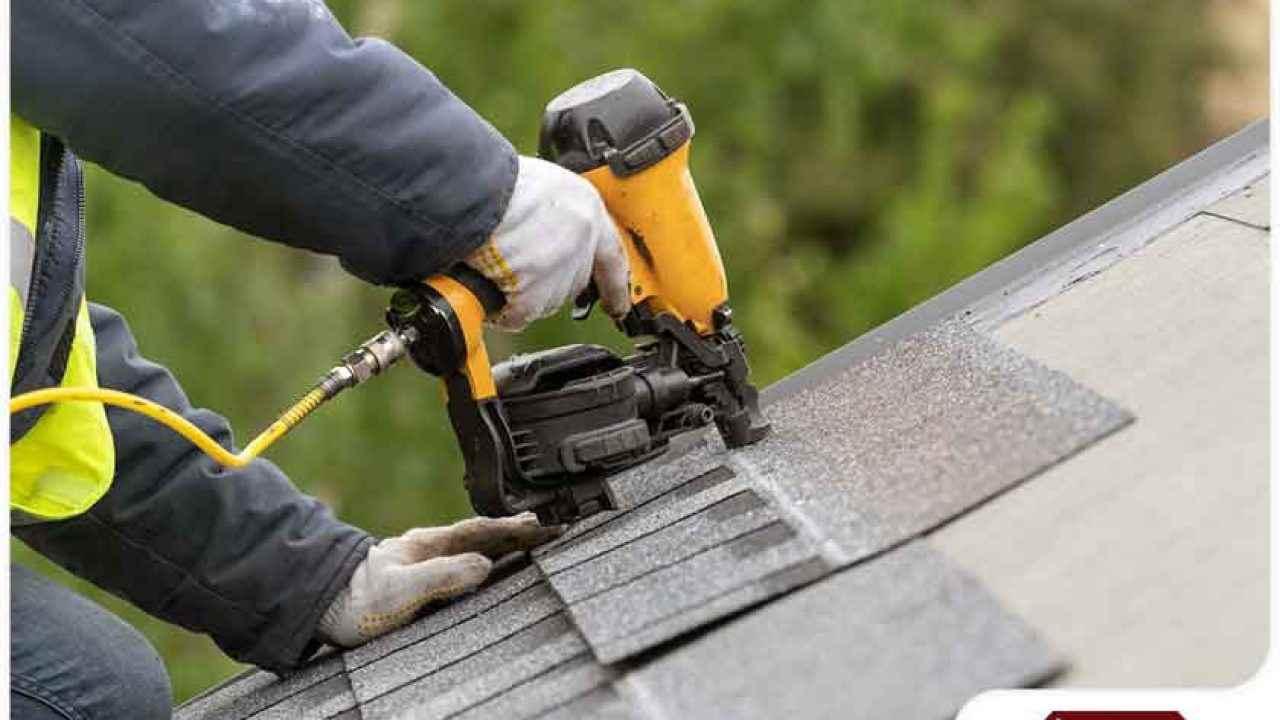 Roofing Contractors & Consultants