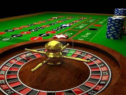 portail d'information sur les jeux d'argent