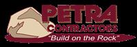 Petra Contractors Inc.
