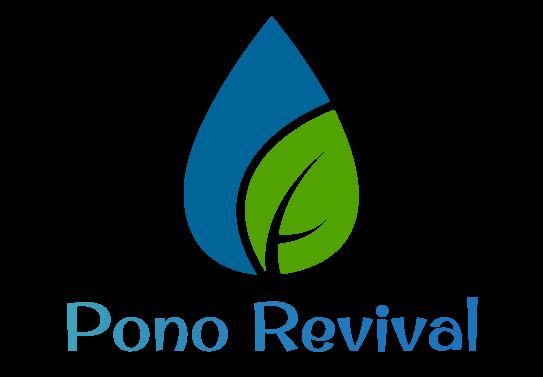Purified Water Hawaii