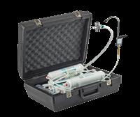 Pristine-Hydro-Portable-Filtration-System