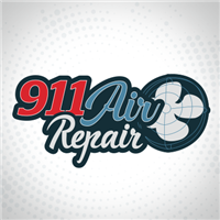 911 Air Repair LLC