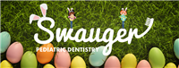 Swauger Pediatric Dentistry Madison