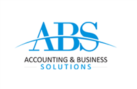 Accounting & Business Solutions, LLC