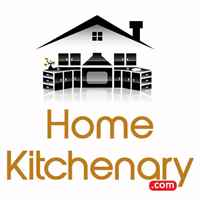 HomeKitchenary - Best Home & Kitchen Related Items