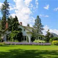 Solid Rock Lawn & Landscape