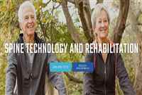 Spine Technology and Rehabilitation