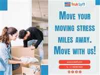 Movers Carlsbad