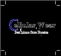 Cellular Wear