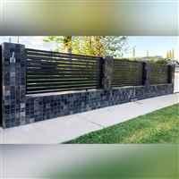Heavenly Gate Repair Service Culver City