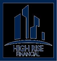 High Rise Financial