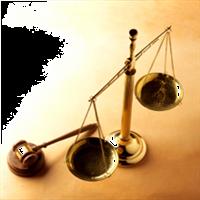 Tanya L. Freeman, Attorney At Law