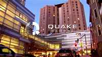 Quake Global