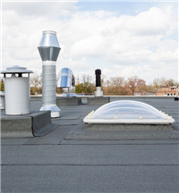 Brooklyn Roof Repair Chimney Services