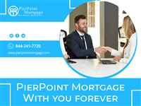 mortgage brokers and lenders