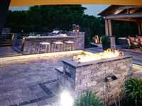 Ewing Hardscapes LLC