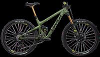 enduro_mountain_bikes