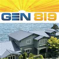 Gen819 Roofing San Diego