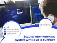 Best Business It Support