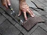 Denver Roofing Contractors