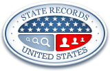Broomfield County Public Records