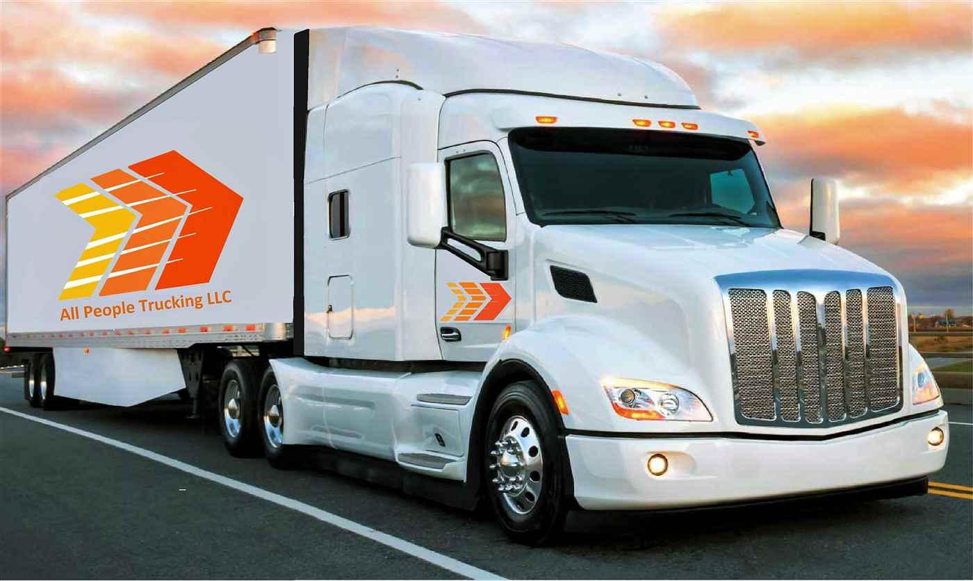 Transportation Service Companies