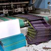 Artline Screen Printing Inc