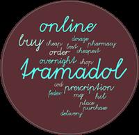 buy-tramadol-online-no-prescription