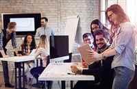 Business Skills Training Courses and Seminars