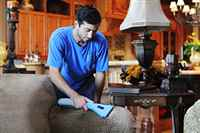 Cleaning-Service-Carlsbad