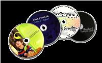 Atlanta Disc