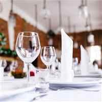 Midway Mercantile Restaurant