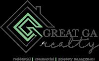 Great GA Real estate