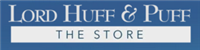 Lord Huff and Puff