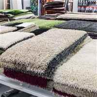 Carpet&FlooringCompanies2