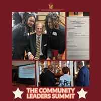 Gov. Abbott Community Learders Submit 2-18-19
