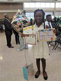 Danae S. 5th grd. Certificates and Promotion for STAAR_ Reading_ ELA Young Elem 2017-18