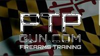 PTP Gun