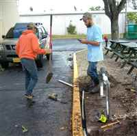 Bayko Irrigation